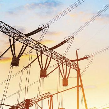 """Capacitación: """"Eficiencia Energética en Sistemas Eléctricos"""""""