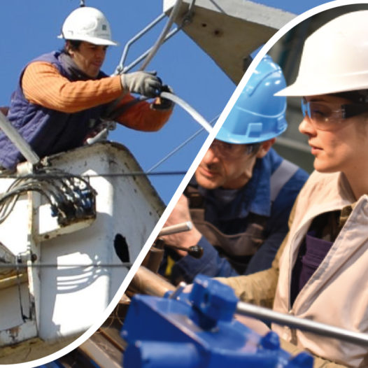 La OIT anunció en Argentina un plan de salud y seguridad laboral